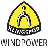 Klingspor Windpower
